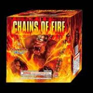 200-GRAM-chains-of-fire