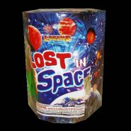200-GRAM-lost-in-space