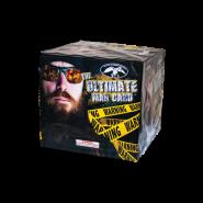 500-GRAM-UltimateManCard resize