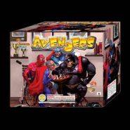 500-GRAM-avengers