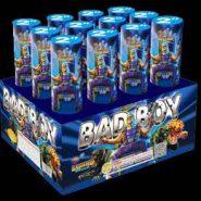 500-GRAM-bad-boy