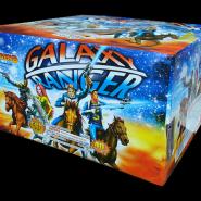 500-GRAM-galaxy-ranger