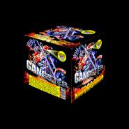 500-GRAM-gangster resize