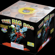 500-GRAM-the-big-dog