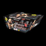 500-GRAM-unfairadv resize
