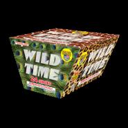 500-GRAM-wild-time Resize