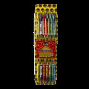 6oz-rocket