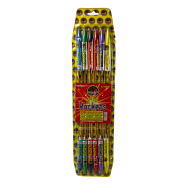 8-oz-rocket resize