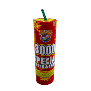8000 Special Firecracker Resize