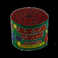 Color-Pearl-48-shot