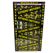 Extreme-Caution