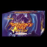 FOUNT-Dragons-Fury