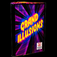 FOUNT-Grand-Illusions