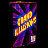 FOUNT-Grand-Illusions
