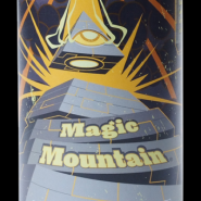 FOUNT-Magic-mountain