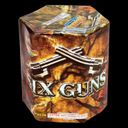 FOUNT-Six-Guns