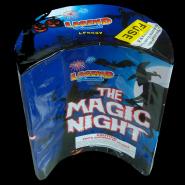 FOUNT-magic-night