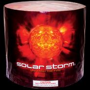 FOUNT-solar-storm