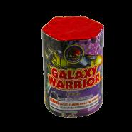 Galaxy-Warrior