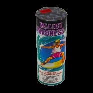 Malibu-madness