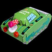 NOV-Galaxy-Tanks