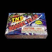 NOV-booby-trap