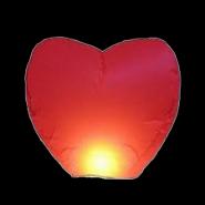 NOV-heart-sky-lanterns