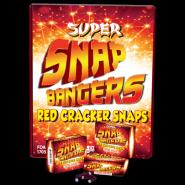 NOV-snap-bangers