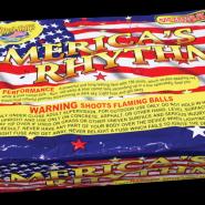 america's-rhythm