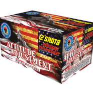 attitude-adjustment-cake