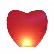 heart-sky-lanterns