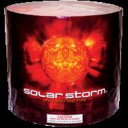solar-storm-copy