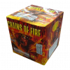 chains of fire copy